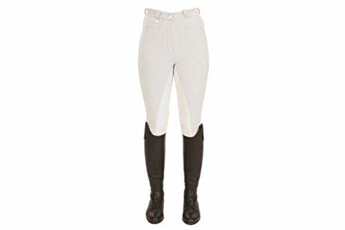 William Hunter Equestrian HyPERFORMANCE-Pantaloni da cavallerizzo da donna