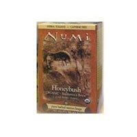 Numi Organic Herbal Tea, Tea Bags
