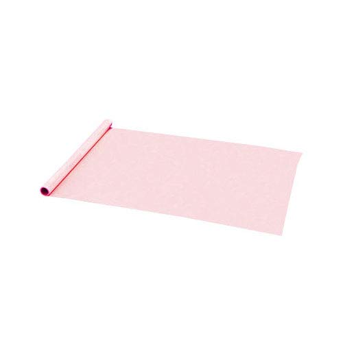クラウン マス目模造紙10m巻(ピンク) CR-MS10-PI