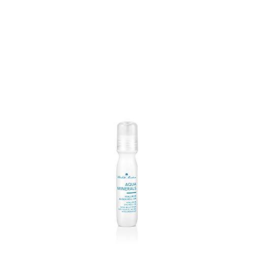 Charlotte Meentzen - Aqua Minerals - Hyaluron Augen Roll On - 15 ml