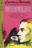 Mass Market Paperback Mountolive (The Alexandria Quartet, Vol. 3) Book
