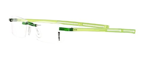 Switch it! Combi 167 Brille Montur Wechselbrille