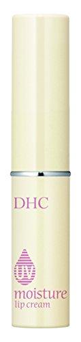 DHCUVモイスチュアリップクリーム1.5g