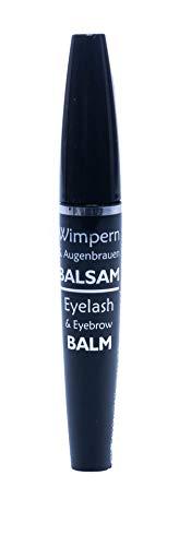Wimpernwelle Wimpern- und Augenbrauenbalsam 5 g