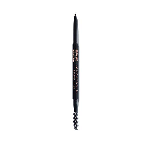 Anastasia Beverly Hills - Brow Wiz - Medium Brown