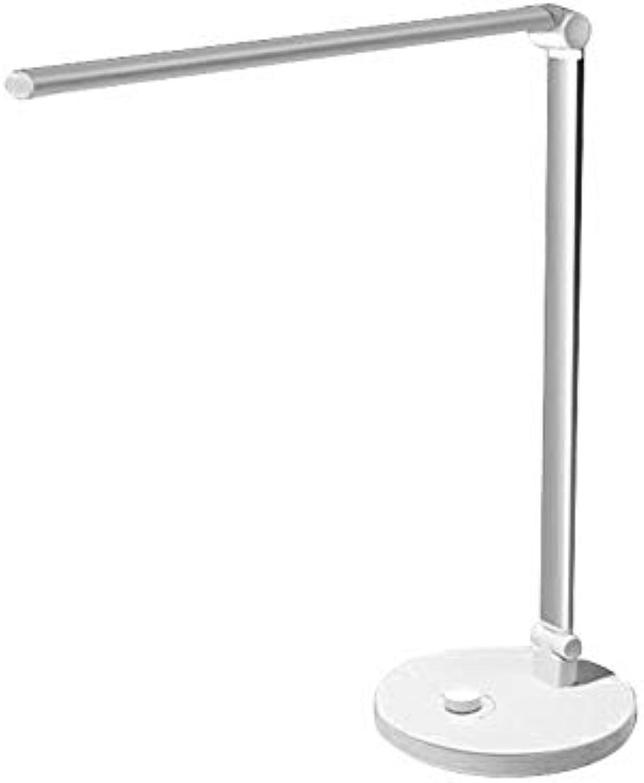 CN Der Augenschutzschreibtischlampe-Schreibtischkursteilnehmer, der Das Schlafsaallernen aufldt, führte Kinderlesebuch-Licht-kreative Lampe,Splitter,1