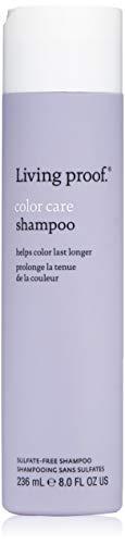 Living proof Color Care Shampoo, 8 Fl Oz