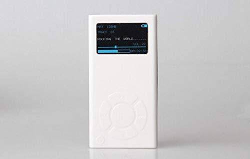 Touchscreen Digital Pocket Waage 100x0,01 Gramm Karat Korn Unze DWT tragbare Maschine Schmuck Werkzeug Geschenk