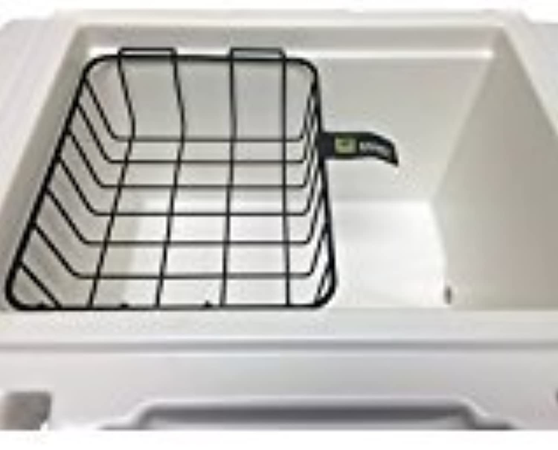 RTIC 45 Gallon Cooler Basket Accessory