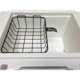 RTIC 65 Gallon Cooler Basket Accessory