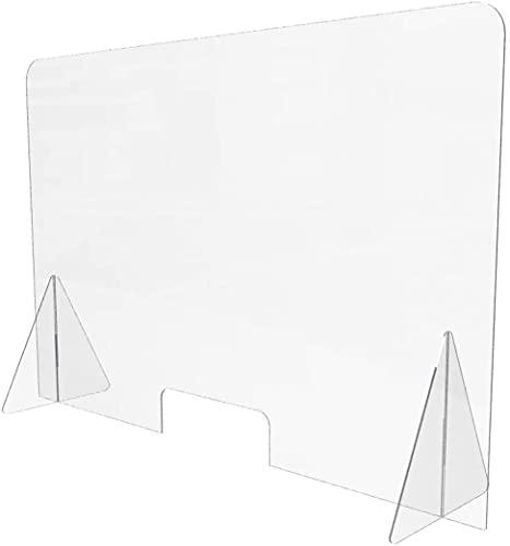 Catálogo para Comprar On-line Película para ventanas los más recomendados. 15