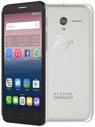 Alcatel Pop 3 (5
