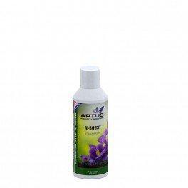 Stimulateur de croissance N Boost 150mL - Aptus