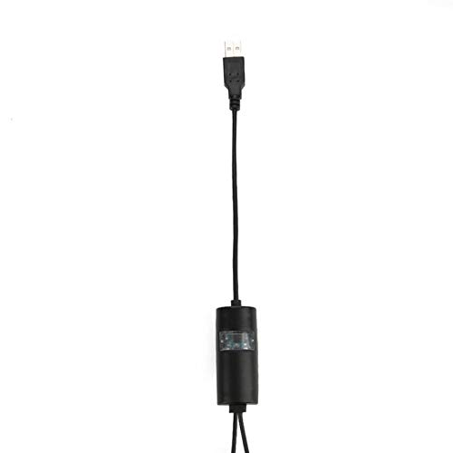 Kabel Midi Usb, Kabel Midi Usb, Midi naar Usb, Universele Midi naar Usb In-out Kabel Converter Lijn Led Indicator…