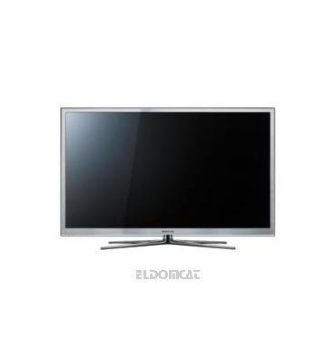 Samsung PS64D8000FQXZT- Televisión Full HD 64 Pulgadas 3D (Smart TV): Amazon.es: Electrónica