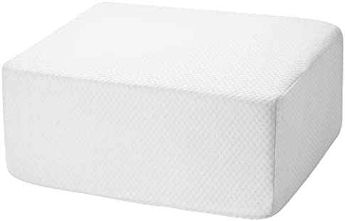 Top 10 Best side sleeper pillow for neck and shoulder pain Reviews