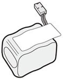 シャープ[SHARP]シャープ掃除機用バッテリー(ニッケル水素電池)(217 932 0027)【2179320027】