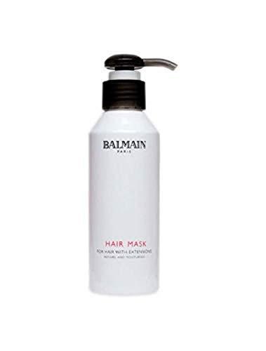Balmain Mascarilla capilar, 150 ml