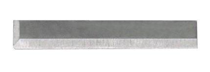 超音波カッター 替え刃 方形刃 ZH41 本多電子 エコーテック (ZO-80 ZO-41 ZO-41II ZO-40レジン ZO-40B ZO-40W ZO-40L ZO-30 USW-334)