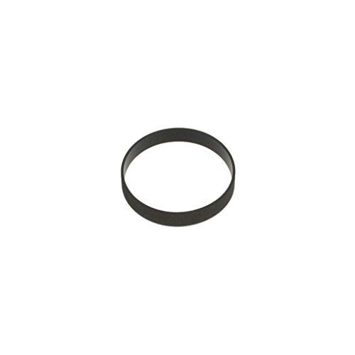 Thakker OMS-7 Riemen kompatibel mit Nakamichi OMS-7 Riemen CD Spieler Belt