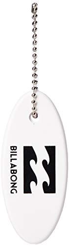 [ビラボン] キーチェーン (キーホルダー) [ AI012-952 / Floating Key Holder ] 鍵 セット おしゃれ WHT_ホワイト