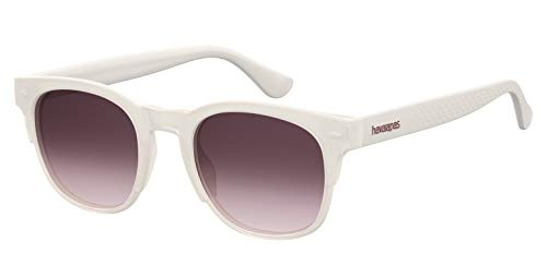 Havaianas - Gafas de sol unisex modelo Angra
