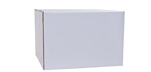 Paintballs Whitebox