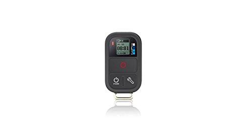 GoPro Wi-Fi Smart Remote (ARMTE-002-EU)