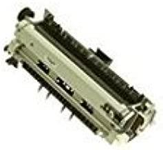 HP RM1-8508-000CN Fusing assembly (universal)