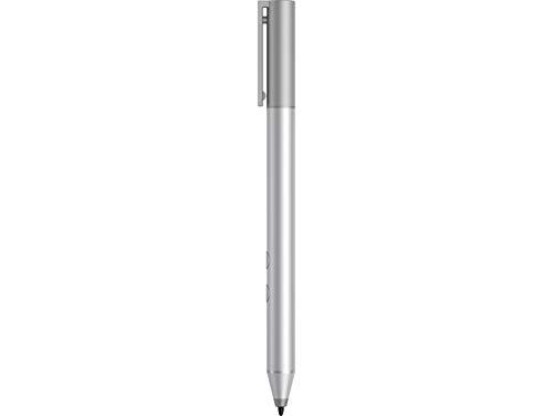 HP Pen Projekt Amazon/NBB (P)
