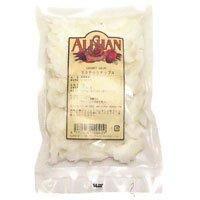 アリサン ココナッツチップス オーガニック 100gx12袋