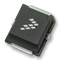 MRF1513NT1-HF-FET-Transistor, 40 V, 2 A, 31.25 W, 450 MHz, 520 MHz, PLD-1.5