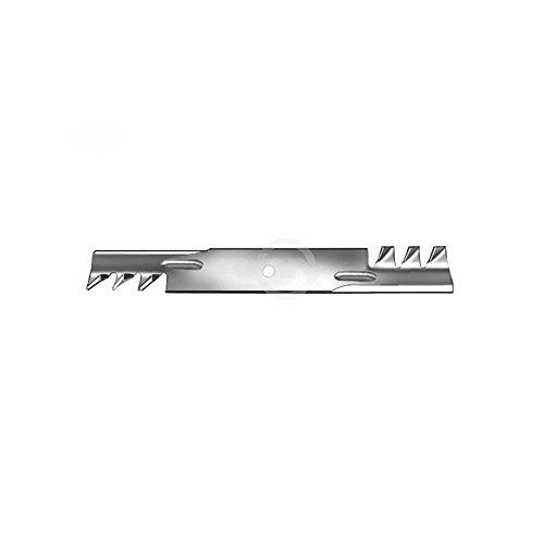 Klippo Rotary 10376-lot von Klingen 3-usa, 90–805R Commercial Mulchmesser