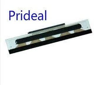 Printer Parts Original New 203DPI 40N4829 44D0189 Thermal Yoton Print Head for IBM SureMark 4610 2CR 2NR 1NR 1NA 1ND TI3 TI4 TF6 Printer