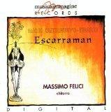 Escarraman (1995-05-03)