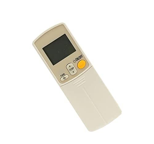 HYJ-R/C, Controllo remoto Adatto per Dakin. Condizionatore d'Aria Onditioning Telecomando BRC4C151 BRC4C152 BRC4C155 BRC4C158