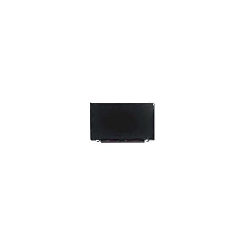 HP Display Raw Panel 14.0 HD SVA AG FLT, 826403-001 (AG FLT)