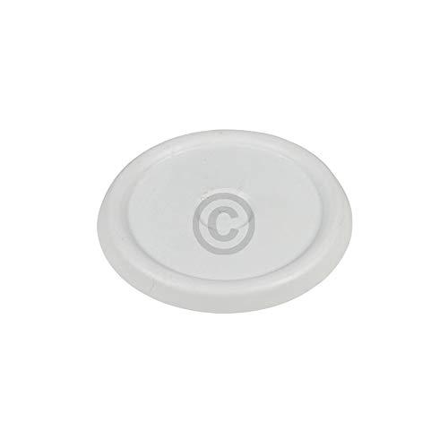LUTH Premium Profi Parts Verschlusskappe für Whirlpool 481246278998 für Spülraum Geschirrspüler