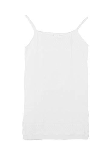 LIN - Camiseta NIÑA PERLÉ Asas DIACAR Niñas