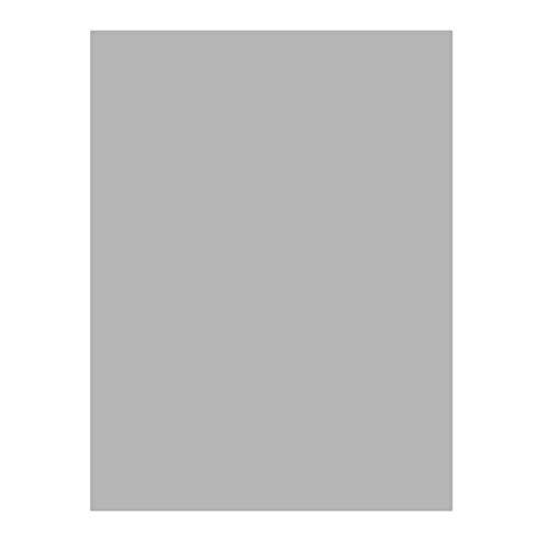 Parche De Reparación Pegatina De Reparación Autoadhesiva Parches De Nailon Para Tiendas De Campaña Mochila Chaqueta De Plumón Bote De Goma Toldos De Colchón De Aire, Botes Inflables, Colchones De Aire