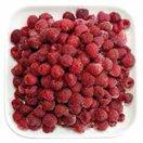 トロピカルマリア ラズベリー 冷凍500g×2袋(1kg)
