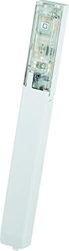 ELV Homematic IP ARR-Bausatz Fenster- und Türkontakt verdeckter Einbau HmIP-SWDO-I