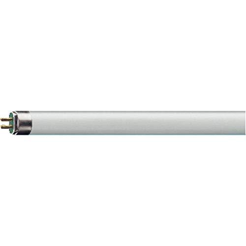 Osram LUMILUX T5 HE - Lámpara fluorescente, 14 W/865
