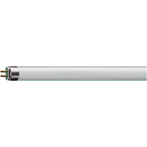 Osram 591544 tubo fluorescente 14W/865 LUMILUX Cool Daylight T5 G5, flourescent tube, vetro
