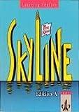 Learning English, The New Skyline, Edition A, für Baden-Württemberg, Lesebuch