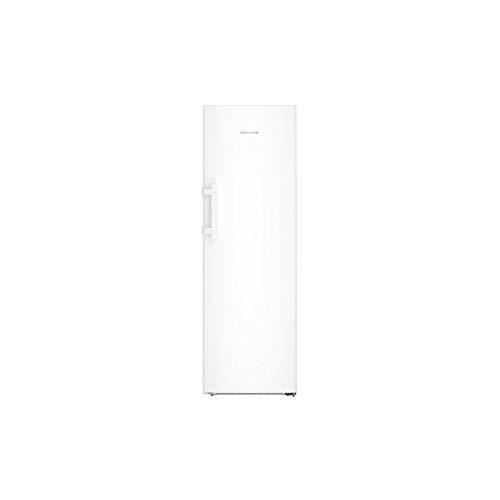 K433021 | Liebherr K 4330 Comfort, 390 L, SN-T, 37 dB, A+++, Bianco
