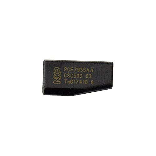 EWS System Car Key Shell for BMW E38 E39 E46 X3 X5 Z3 Z4 1/3/5/7 Series 315/433MHz ID44 Transponder Chip Transmitter Only Chip