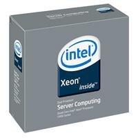 Intel Quad-Core Intel Xeon E5430, Active - Procesador (Active, Socket 771, 2660 MHz, Intel Xeon, 12 MB, Intel Xeon, 1333 MHz)
