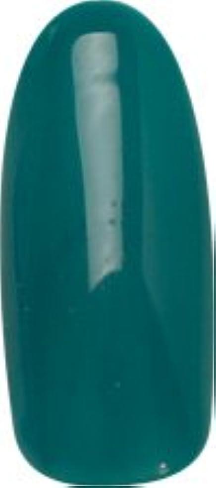 寄付する傑作ミキサー★para gel(パラジェル) デザイナーズカラージェル 4g<BR>DP03 ナイルブルー