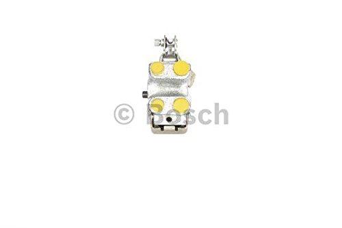 Bosch 0986482034 Bremskraftregler